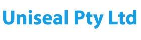 Uniseal Pty Ltd