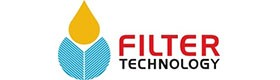 Filter Technology Queensland Pty Ltd