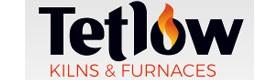 Tetlow Kilns & Furnaces Pty Ltd