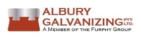 Albury Galvanizing Pty Ltd