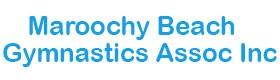 Maroochy Beach Gymnastics Assoc Inc