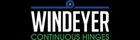 Windeyer Continuous Hinges Pty Ltd