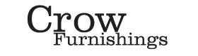 Crow Furnishings Pty Ltd