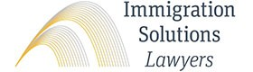 Immigration Solutions Lawyers