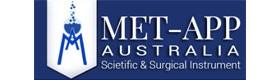 Met-App Pty Ltd Surgical & Laboratory