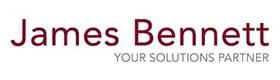 James Bennett Pty Ltd
