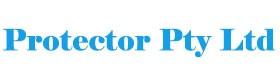 Protector Pty Ltd