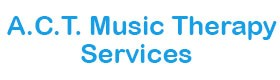 A.C.T. Music Therapy Services