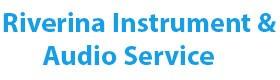 Riverina Instrument & Audio Service