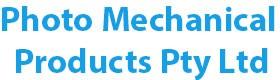 Photo Mechanical Products Pty Ltd