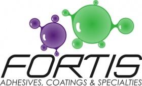 Fortis Adhesives & Coatings