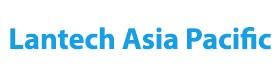 Lantech Asia Pacific