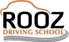 Rooz Driving School