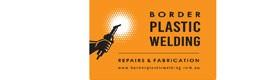 Border Plastic Welding