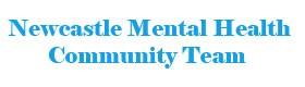 Newcastle Mental Health Community Team