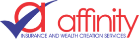Austbrokers Affinity Pty Ltd