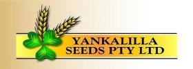 Yankalilla Seeds Pty Ltd