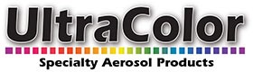 Ultracolor Products