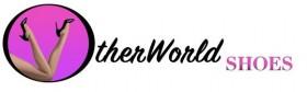 OtherWorld Shoes