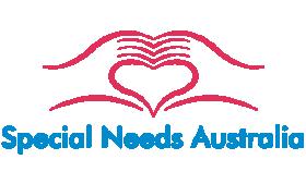 Special Needs Australia Pty Ltd