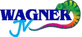 Wagner Prestige Labels P/L