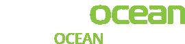 Indian Ocean Securities Pty Ltd