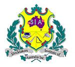 Stocktakers Institute Of Australia
