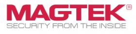 Mag-Tek Pty Limited
