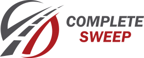 Complete Sweep Pty Ltd