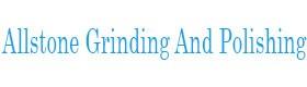 Allstone Grinding And Polishing