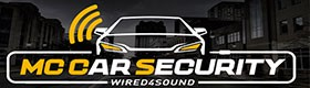 MC Car Security