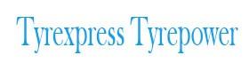 Tyrexpress Tyrepower