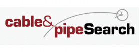 Cable & Pipe Search