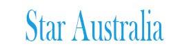 Star Australia