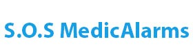 S.O.S MedicAlarms