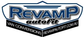 Revamp Autofit