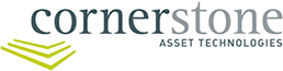 Cornerstone Asset Technologies