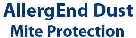 AllergEnd Dust Mite Protection