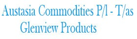 Austasia Commodities P/l - T/as Glenview Products