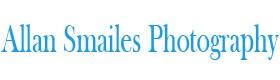 Allan Smailes Photography