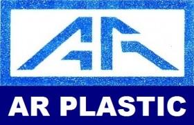 A R Plastic