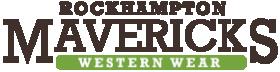 Mavericks Western Wear
