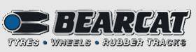 Bearcat Tyres Pty Ltd