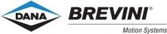 Brevini Power Transmission