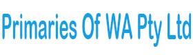 Primaries Of WA Pty Ltd