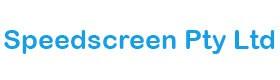 Speedscreen Pty Ltd