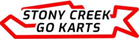Stony Creek Go-Karts