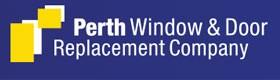 Perth Window & Door Replacement Company