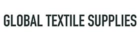 Global Textile Supplies Pty Ltd
