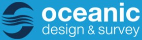 Oceanic Design & Survey